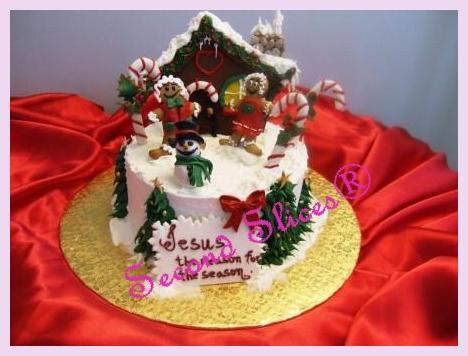 Birthday Cakes Sherwood Park
